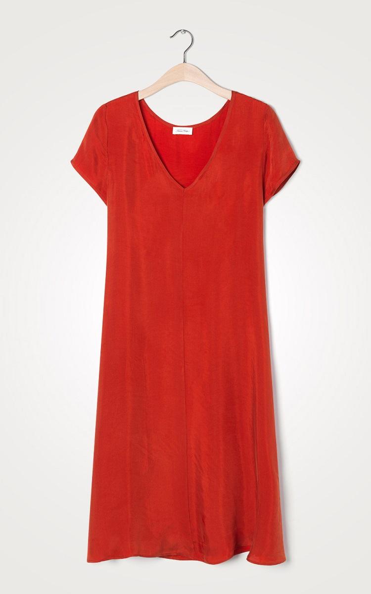 Mylene-robe-sanguine-american-vintage-la-fee-louise-2