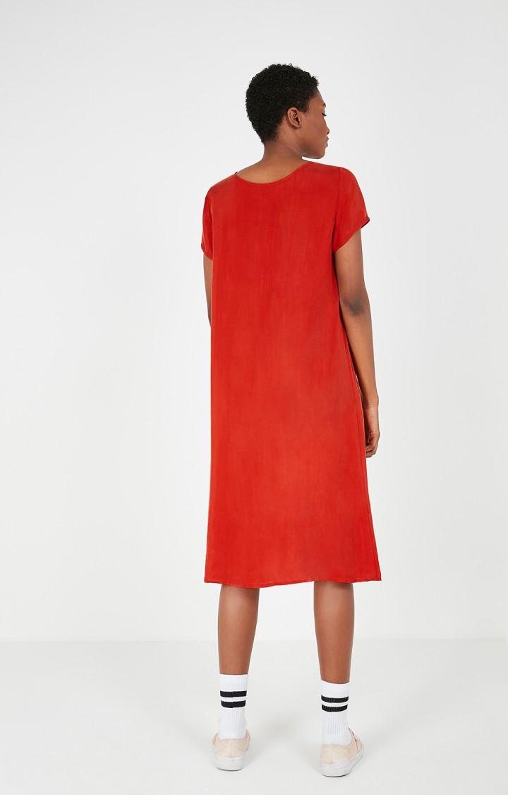 Mylene-robe-sanguine-american-vintage-la-fee-louise-4