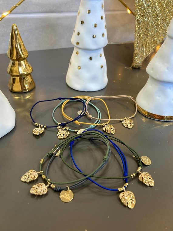 Palmier-bracelet-les-cleias-la-fee-louise-1