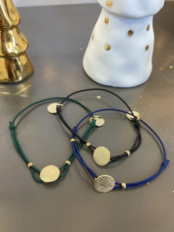 Penda-bracelet-les-cleias-la-fee-louise-1