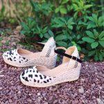Robi-sandale-compense-panthere-blanc-noir-creme-gaimo-la-fee-louise-1-01