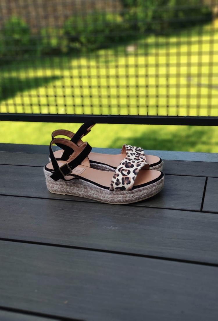Unai-sandale-compense-ouverte-leopard-gaimo-la-fee-louise-1-02