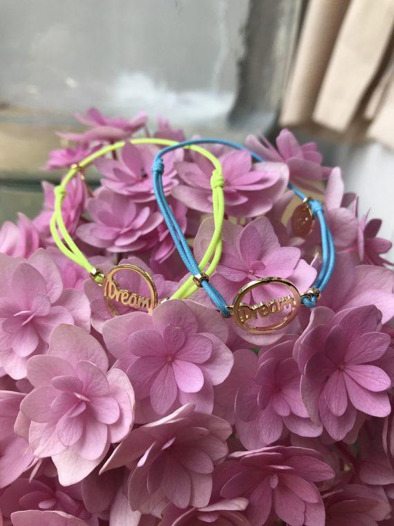 magie-bracelet-les-cleias-la-fee-louise-1