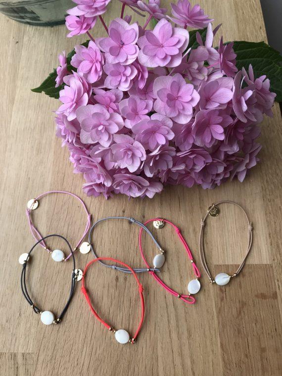 milia-bracele-les-cleias-la-fee-louise-1