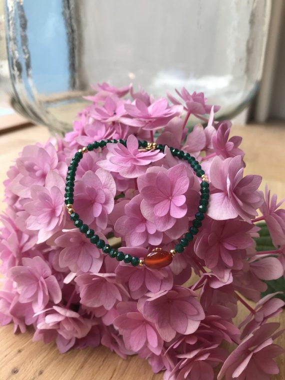 lola-bracelet-vert-les-cleias-la-fee-louise-1
