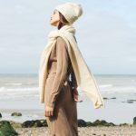 babeth-robe-camel-grace-&-mila-la-fee-louise-3