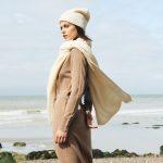 babeth-robe-camel-grace-&-mila-la-fee-louise-5