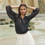backy-blouse-noire-grace-&-mila-la-fee-louise-1