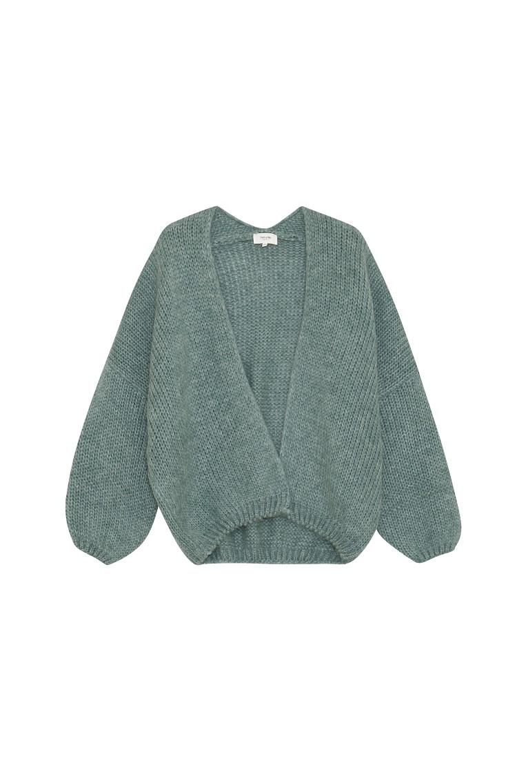 bali-cardigan-vert-grace-&-mila-la-fee-louise-4