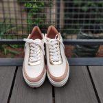 maya-basket-blanche-beige-rose-paillette-brillant-fantaisie-lacet-vanessa-wu-bk2132-la-fee-louise-1-05