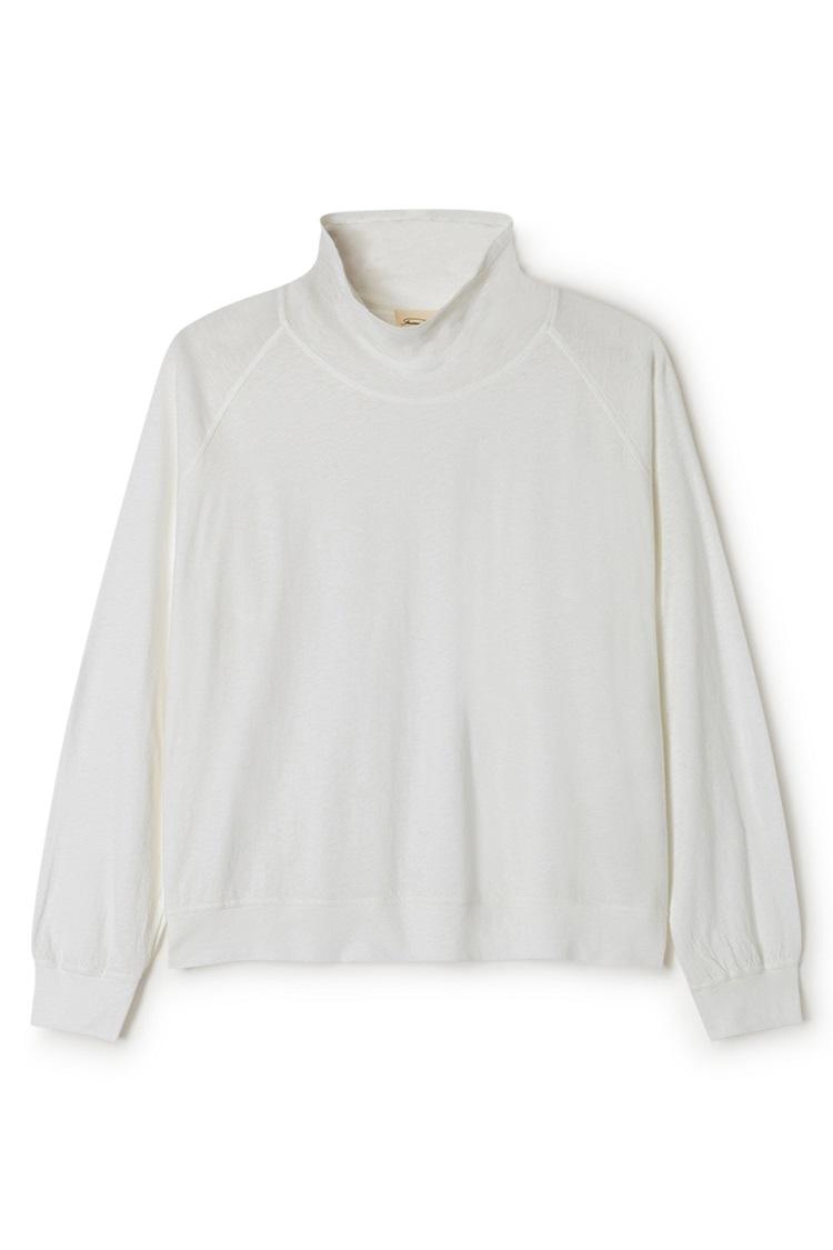 naomi-sweat-blanc-american-vintage-la-fee-louise-1