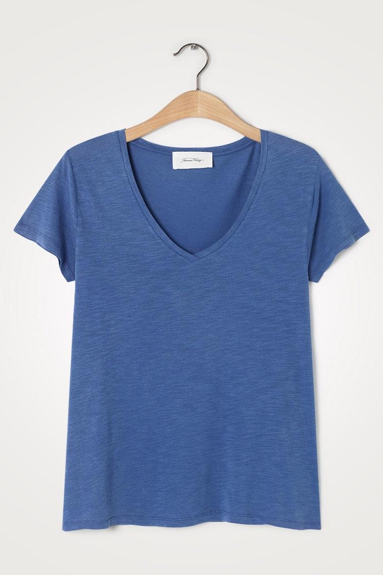 nelli-tee-shirt-galaxie-vintage-american-vintage-la-fee-louise-1