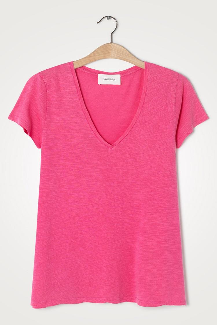 nelli-tee-shirt-pinky-vintage-american-vintage-la-fee-louise-1