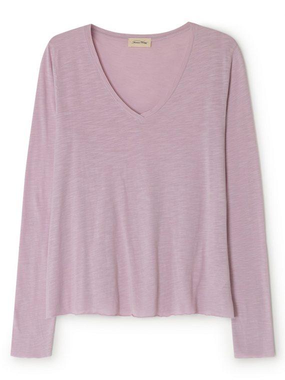 nova-tee-shirt-lila-vintage-american-vintage-la-fee-louise-1
