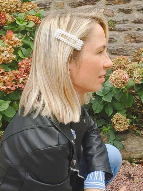 Mama-barrette-perle-rectangle-blanc-cheveux-accessoire-la-fee-louise-1-08