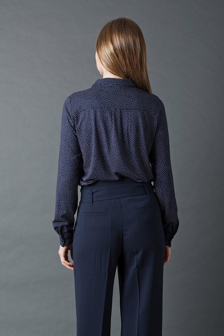 nelia-chemise-marine-indi-&-cold-la-fee-louise-3