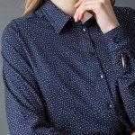 nelia-chemise-marine-indi-&-cold-la-fee-louise-4