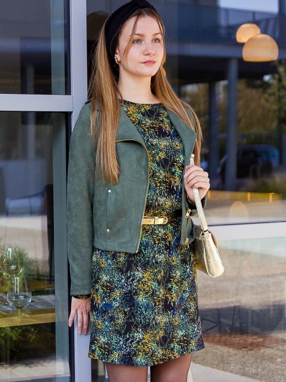 Aura-robe-verte-skfk-la-fee-louise-1