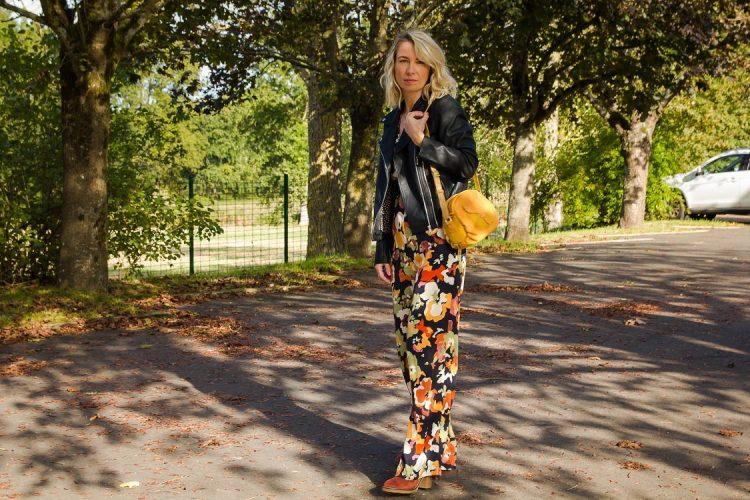 Flora-combi-pantalon-oppulence-la-fee-louise-6