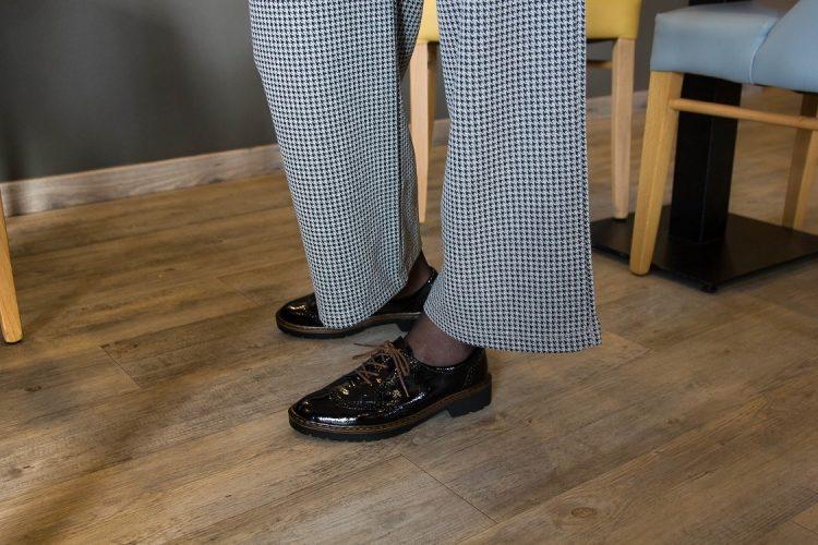 Magy-pantalon-gris-indi-&-cold-la-fee-louise-6