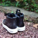 Mason-basket-montante-noir-cuir-lacet-semelle-blanche-confortable-hauteur-plateforme-ara-la-fee-louise-1-04