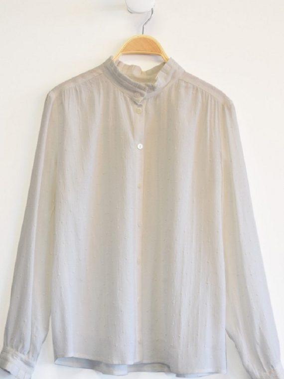 Ortense-chemise-ivoire-le-petit-baigneur-la-fée-louise-1