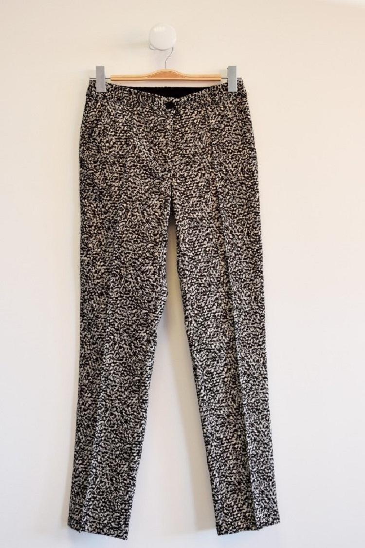 Oscar-pantalon-noir-le-petit-baigneur-la-fée-louise-1