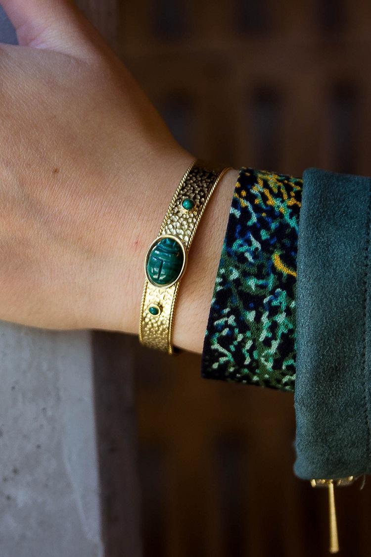 Othis-bracelet-or-zag-la-fee-louise-1