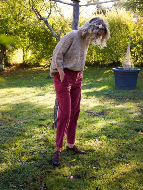 Pijou-pantalon-terracotta-mkt-la-fee-louise-1