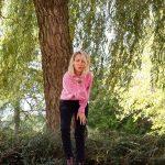 The-bardot-pantalon-jeans-mkt-la-fee-louise-3