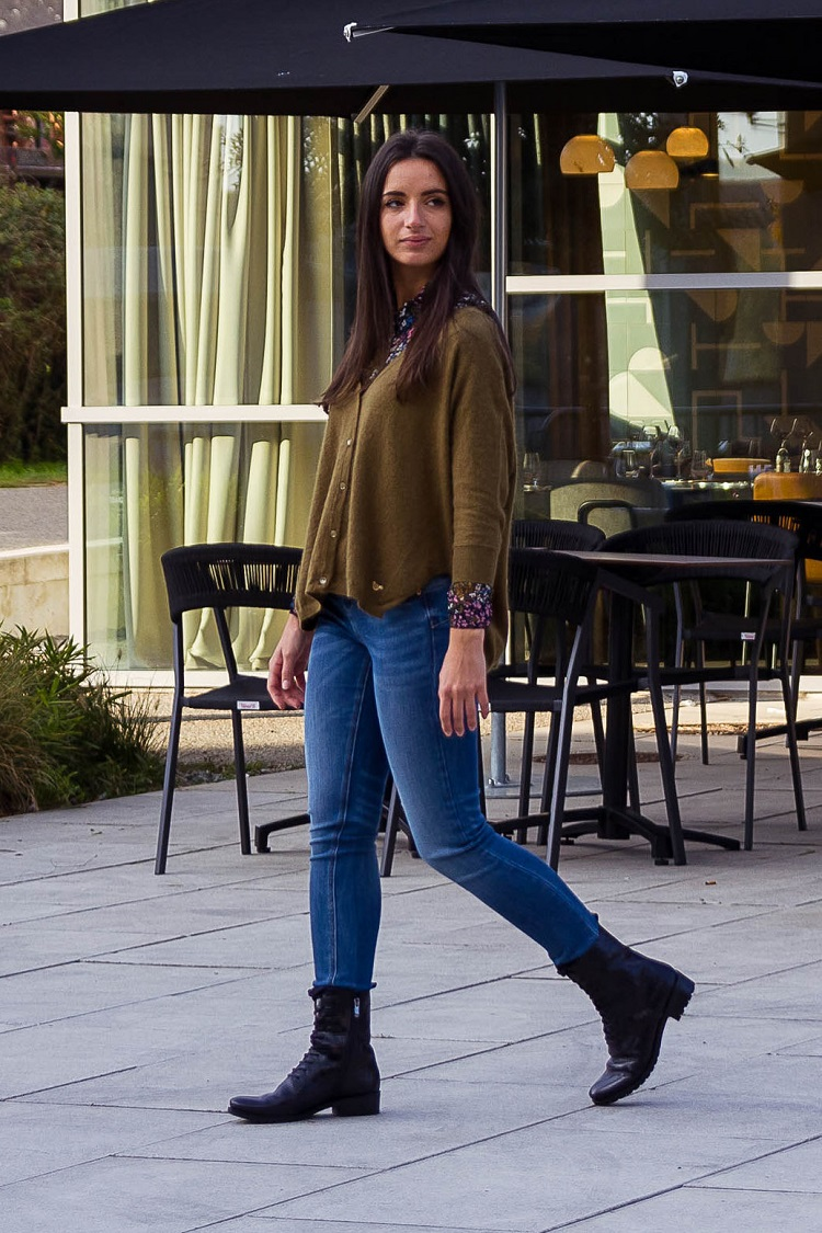 the-bardot-pantalon-jean-mkt-la-fee-louise-1