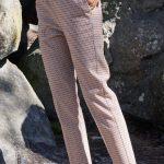 Brian-pantalon-camel-grace-&-mila-la-fee-louise-3