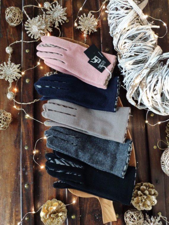 Elisa-gants-laine-31126-entre-doigt-zebre-noir-gris-taupe-bleu-marine-rose-tactile-connecte-glove-story-la-fee-louise–02