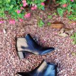 Natasha-bottine-talon-noir-cuir-bout-pointu-confortable-fermeture-interieur-O-folies-la-fee-louise-1-04