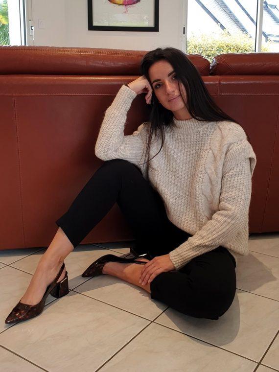 Paola-pull-beige-la-fee-louise-1