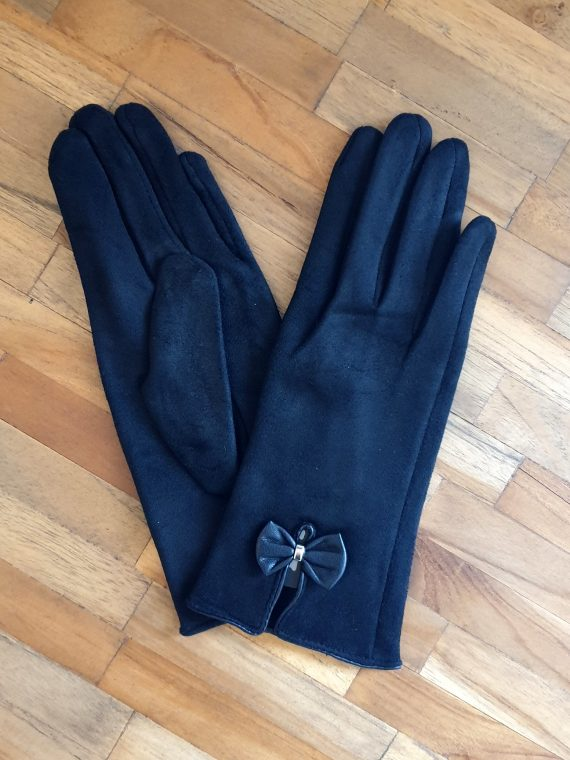 Parina-gants-noir-palme-la-fee-louise-1