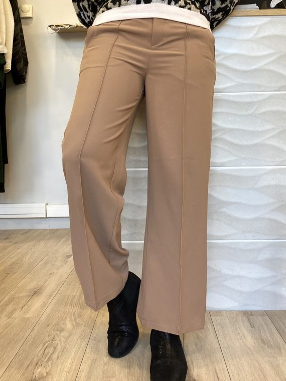 Peace-pantalon-camel-la-fee-louise-1