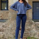 Polina-pantalon-bleu-pakolitto-la-fee-louise-2
