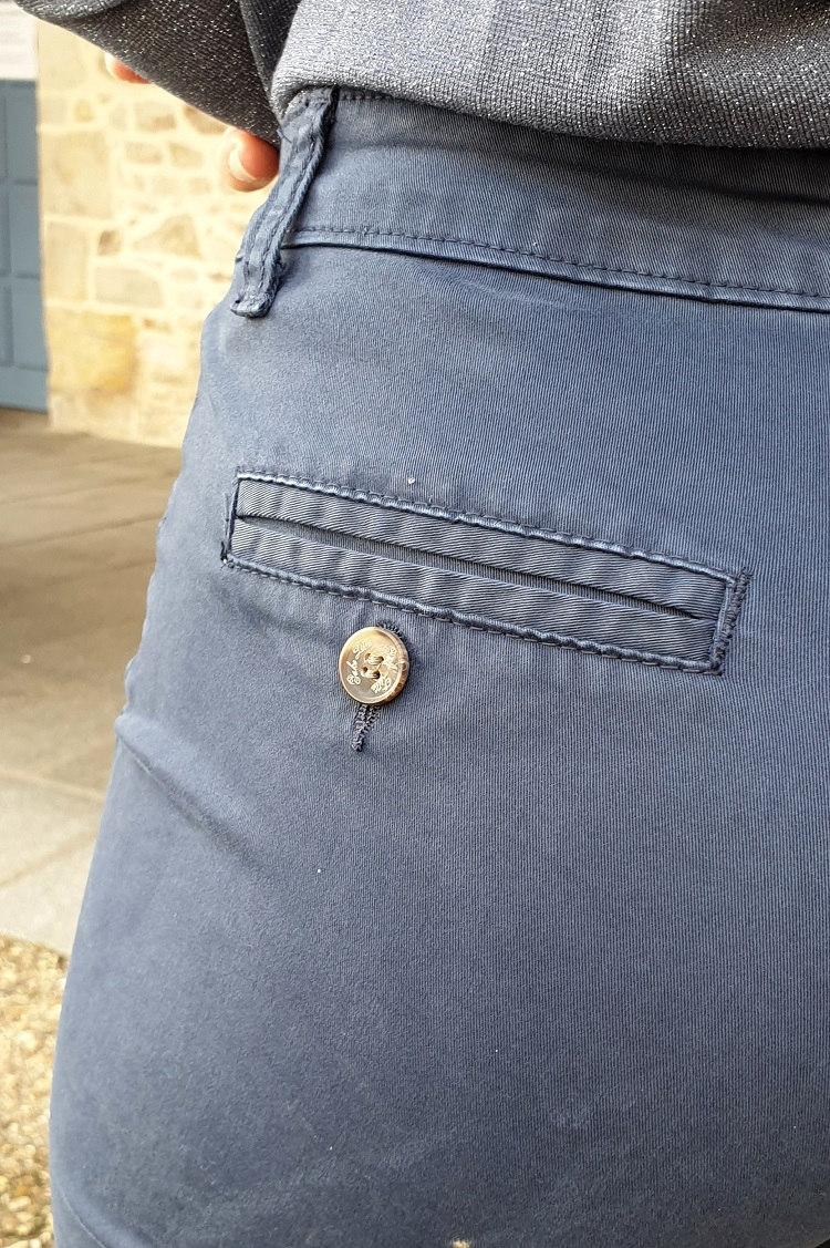 Polina-pantalon-bleu-pakolitto-la-fee-louise-5