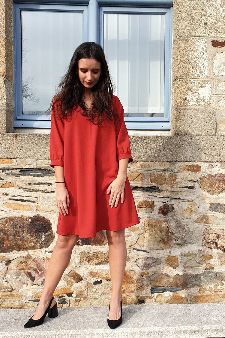 Pomme-robe-rouge-pakolitto-la-fee-louise-1