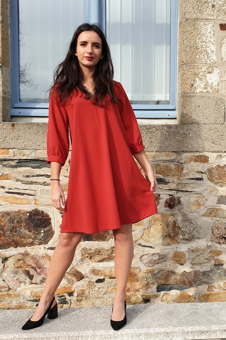 Pomme-robe-rouge-pakolitto-la-fee-louise-2