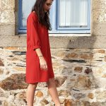 Pomme-robe-rouge-pakolitto-la-fee-louise-3
