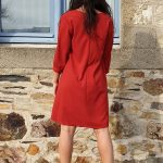 Pomme-robe-rouge-pakolitto-la-fee-louise-4
