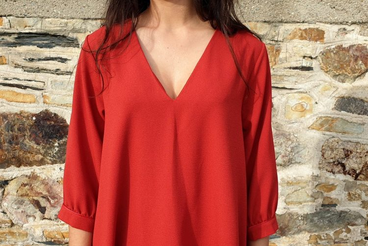 Pomme-robe-rouge-pakolitto-la-fee-louise-5