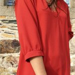 Pomme-robe-rouge-pakolitto-la-fee-louise-6