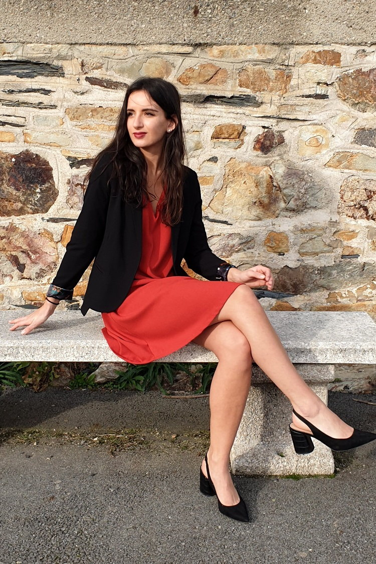 Pomme-robe-rouge-pakolitto-la-fee-louise-7