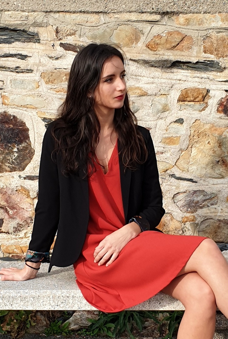Pomme-robe-rouge-pakolitto-la-fee-louise-8