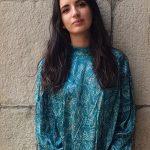 Praline-robe-turquoise-american-vintage-la-fee-louise-3