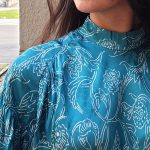 Praline-robe-turquoise-american-vintage-la-fee-louise-4