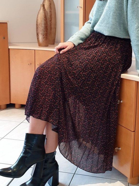Prisca-jupe-fleurs-la-fee-louise-1